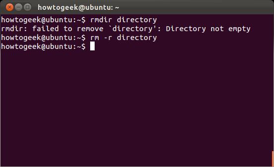 Borrar archivos desde SSH Putty wp bitnami nginx